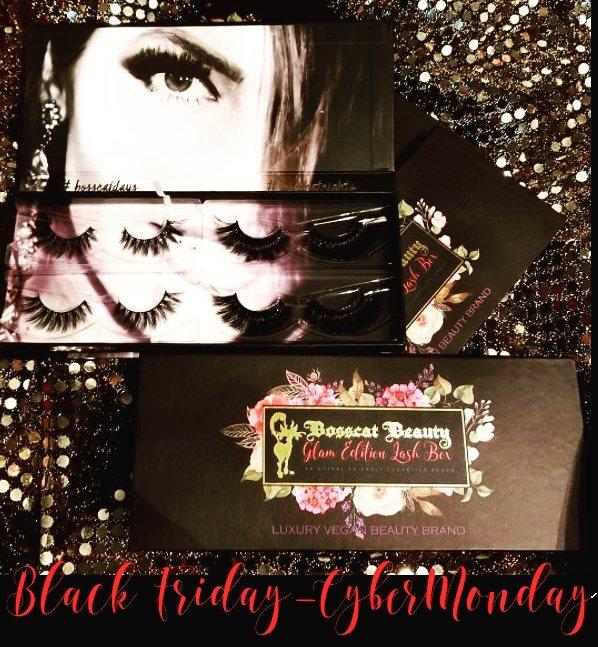 BLACK FRIDAY THRU CYBER MONDAY ONLY !!!! SALE Buy onehellip