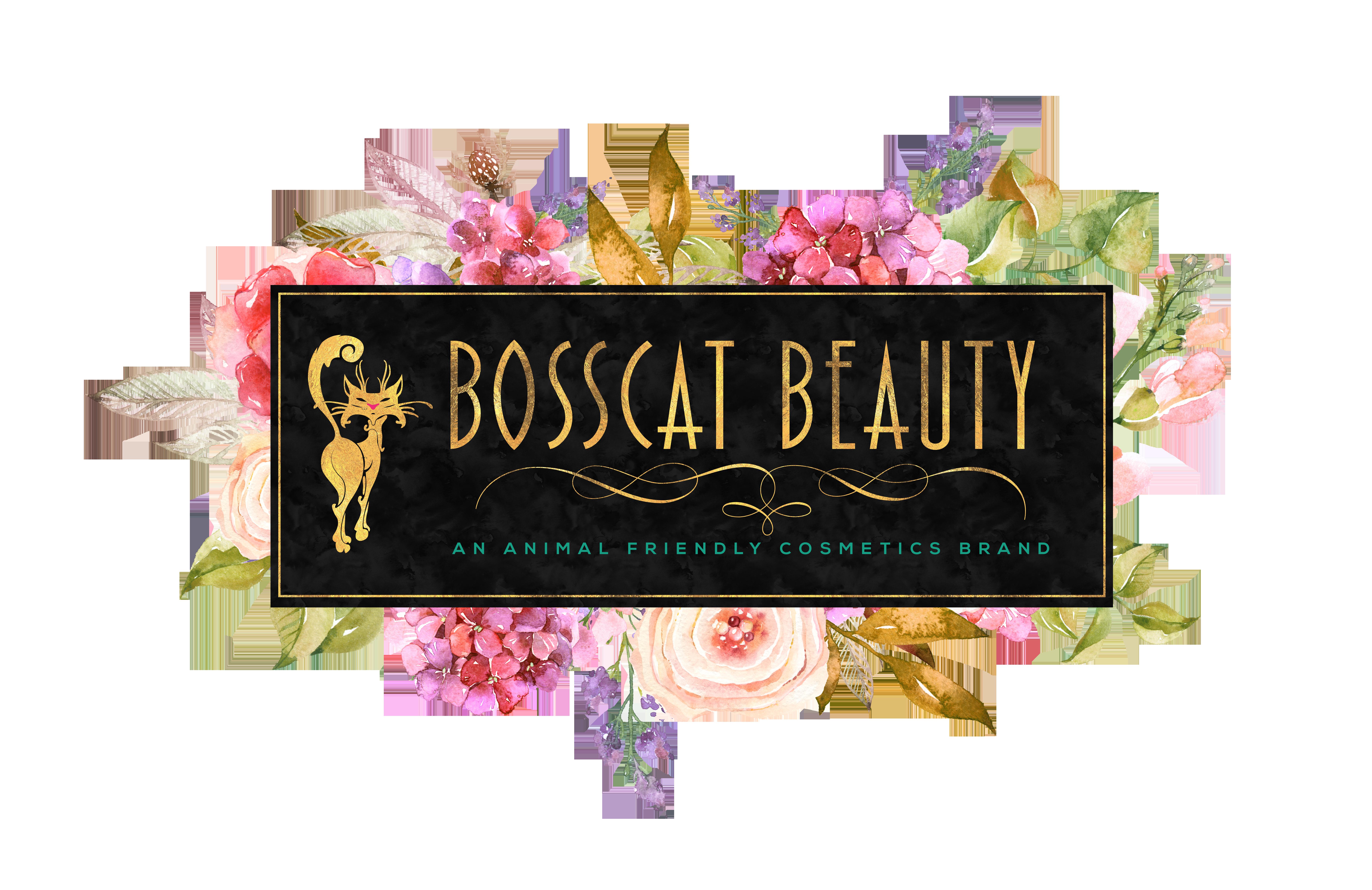 Bosscat Beauty